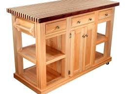 kitchen fascinating movable kitchen island bar plain on wheels