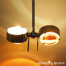 Esszimmerlampen Ebay Reuter Lampen Reuter Lampen With Reuter Lampen Bettigung Chrom A