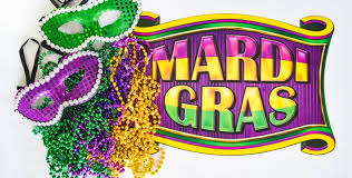 mardi gras for mardi gras in 2018 2019 when where why how is celebrated
