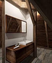 office in the attic u2013 vintage industrial interior design studio