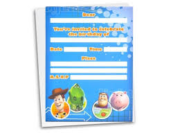 toy story party supplies sweet pea parties