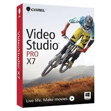 corel videostudio pro x7 keygen download