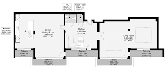 Example Floor Plans Floor Plans U2013 Real Estate U0026 Hotel Photographer