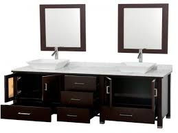 best bathroom design template 500x300 whitevision info