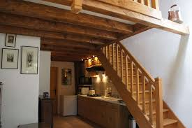 Staircase Ideas For Small Spaces Kitchen Decorating Staircase Ideas For Small Spaces Stairs