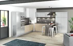 modele de cuisine ikea 2014 modele de cuisine but modale techno en stratifiac daccor inox