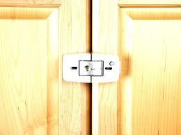 child locks for kitchen cabinets best home furniture decoration