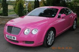 pink bentley convertible filmcars film cars providing all types of vehicles to the film