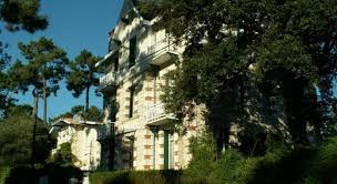 chambre d hote palais sur mer villa frivole chambres d hotes b b palais sur mer compare deals