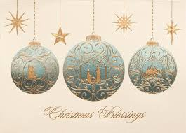 christian ornaments fishwolfeboro