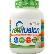 san rawfusion san rawfusion on sale at allstarhealth