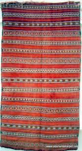 Berber Rugs For Sale Berber Rugs Morocco Roselawnlutheran