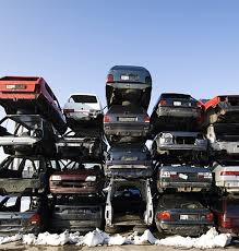 audi breakers wolverhton midland car breakers ltd motor vehicle mechanics in