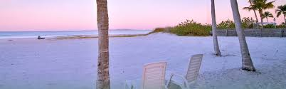 vacation rental homes in fort myers beach tripelli com