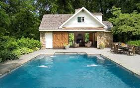 house plans with pool house small house ideas small rustic house plans windows wood walls