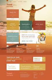 50 best financial website templates free u0026 premium freshdesignweb