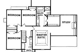 tudor mansion floor plans tudor home plans s tudor mansion floor plans