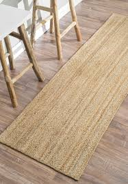 4x6 Sisal Rug Flooring Dazzling Design Of Jute Rugs For Pretty Floor Decoration