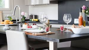 vente cuisine occasion cuisine cuisines francaisesacbbjpg vente cuisine occasion vente