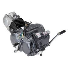 online buy wholesale motor 125cc from china motor 125cc