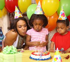 kids birthday party kids birthday eastland lanes
