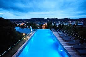 startseite hotel villa hügel