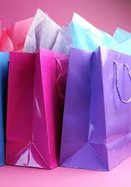 purple gift bags wedding and party favors welcome packages and gift bags for out