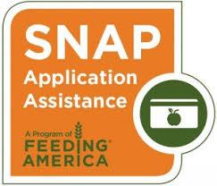 snap food stamps northern illinois food bank