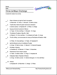 printable word search cing free printables for cinco de mayo