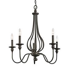Simple Wrought Iron Chandelier Wrought Iron Chandelier Lighting Tags 53 Qualified Outdoor