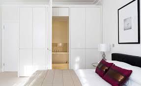 bathroom built in storage ideas built in storage ideas homebuilding renovating