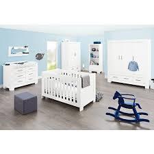 chambre bébé pinolino pinolino chambre d enfant 3 pcs roseoubleu fr
