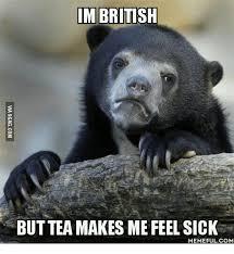 Feeling Sick Memes - 25 best memes about feeling sick memes feeling sick memes