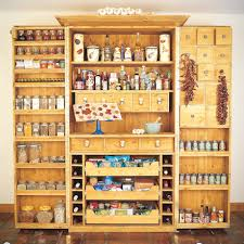 stand alone pantry cabinet free standing kitchen pantry fewen kitchen cabinets pinterest