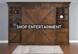 Mega Furniture Furniture Stores Phoenix Scottsdale Gilbert - Furniture nearby