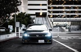 43 images of honda civic wallpaper