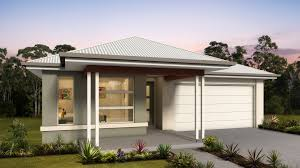Land Home Packages by House And Land Packages Eden Brae Homes