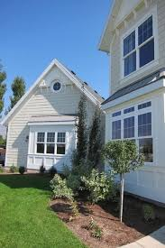 7 best exterior colors images on pinterest architecture at home