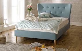 difference between bed frame and bedstead mattress online