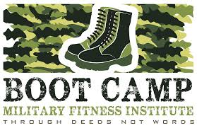 canadian armed forces caf phase 1 initial military training