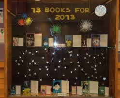 new year picture books 207 best library displays images on library ideas