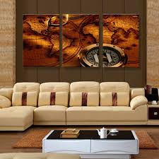 100 home decor online shops spiritual home decor online