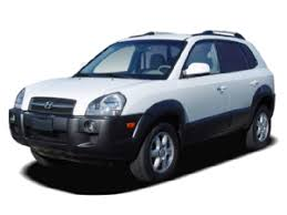 hyundai tucson resale value 2006 hyundai tucson price resale value automotive com