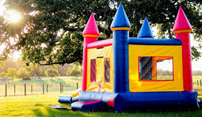 bounce house rental miami miami best party rental service and quality is our priority