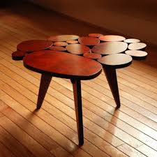 ideas for unique coffee tables coffeetablesmartin com tables
