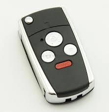 2008 honda accord key car honda sam the locksmith
