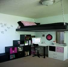 wohnideen fr kleine schlafzimmer ikea wohnideen kleine zimmer modell feiern sie das leben und