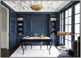 colors that go with navy blue carpet painting 28260 p0y0raw3ed