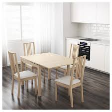 Extended Dining Table Sets Kitchen Ideas Extendable Table Dining Tables For Small Spaces