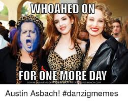 Meme Ge - whoahed on for onemore day download meme ge ecrunch com austin